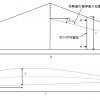 ラジコン飛行機 練習機の設計 その7 -空力特性の確認 ②有害抗力(主翼)-